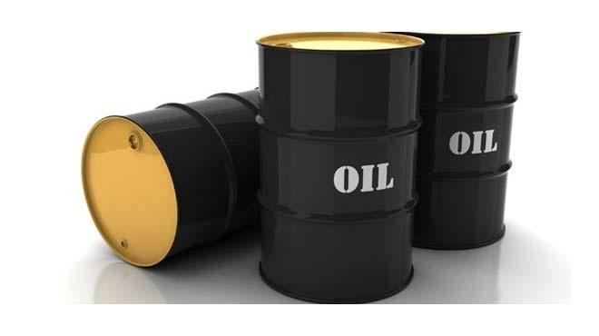 Petrol fiyatları yükselişine bugün de devam etti