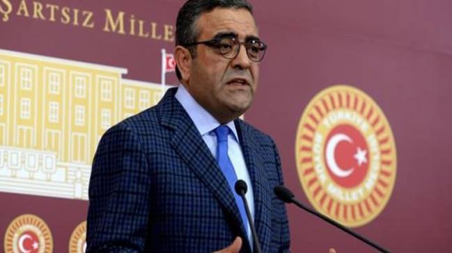CHP'li Tanr�kulu: Cizre'de toplu infaz ��phesi var