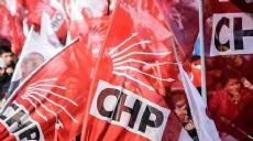 Cami istemeyen  CHP'ye yarg� tokad�