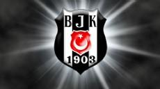 Y�ld�z futbolcu a��klad�!  �in ve transfer s�zleri...