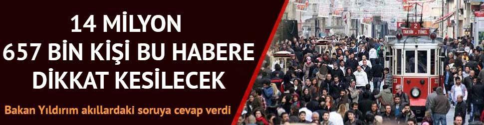 Kanal Istanbul�a g�zergah de�i�tiren 400 bin y�ll�k ma�ara!