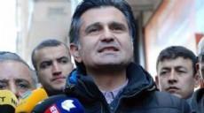 FLA�! HDP'li vekile  b�y�k �ok!