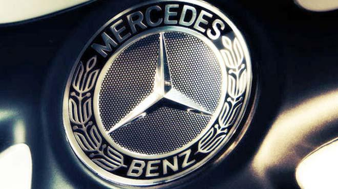 Mercedes-Benz T�rk'ten yat�r�m ata��