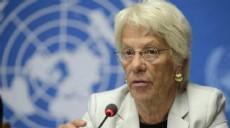 BM'den skandal Rusya a��klamas�