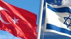 T�rkiye ile �srail aras�nda g�r��me plan� iddias�
