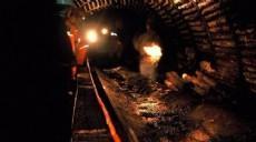 Zonguldak'ta maden oca��nda patlama!