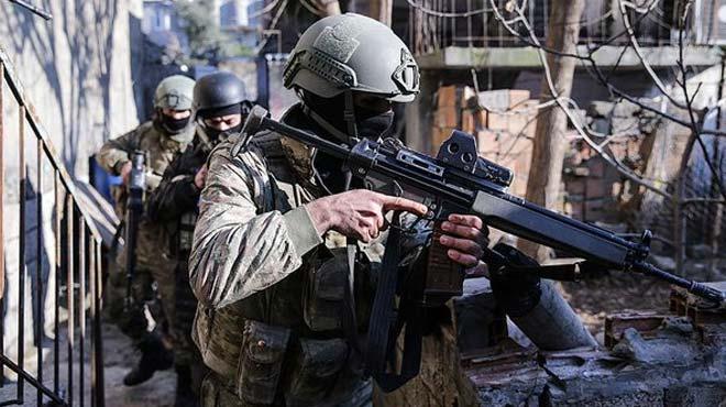 FLA�! Diyarbak�r Sur'dan  ac� haber geldi!
