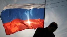 K��eye s�k��t�lar! Rusya yine ayn� yalana ba�vurdu!