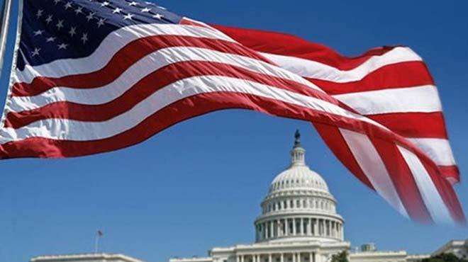 ABD'den tarihi itiraf:  'Hatam�z� anlad�k'