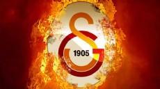 UEFA'dan G.Saray'a �ike soru�turmas�! �ki sezonda...