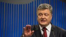 'Rusya, Stalin politikalar�n� canland�r�yor'
