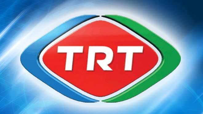 Fla�! TRT eski genel m�d�r� vefat etti