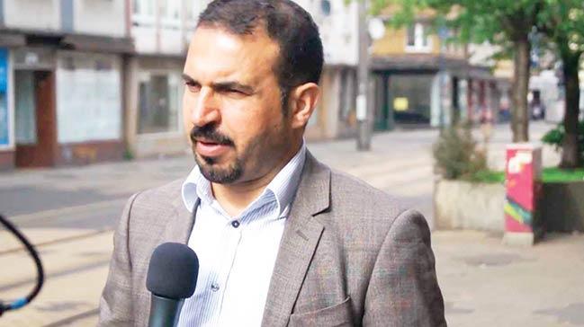 PKK+ka%C3%A7%C4%B1rd%C4%B1+HDP%E2%80%99li+vekil+teslim+ald%C4%B1