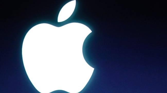 ABD'den Apple'a �ok su�lama