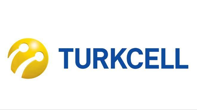 Turkcell yeni bir teknolojiyi test etti