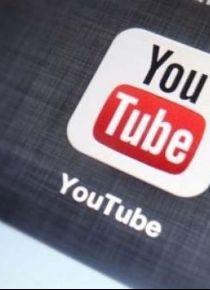 YouTube ve Google  sorunu ��z�ld�!
