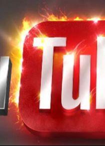 Google ve YouTube neden ��kt�?