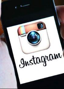 Instagram kullan�c�lar� dikkat!
