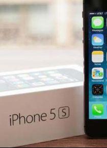 Apple o telefonu art�k satmayacak!