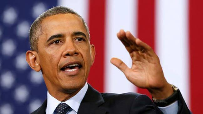 Obama%E2%80%99y%C4%B1+%C3%B6l%C3%BCmle+tehdit+eden+ki%C5%9Finin+cezas%C4%B1+belli+oldu