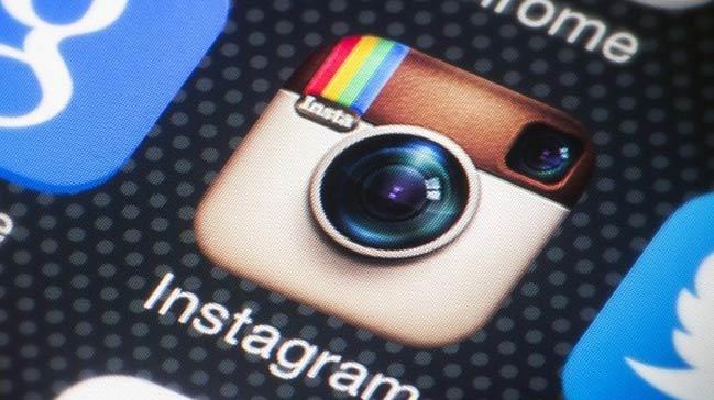 Instagram kullananlara k�t� haber!