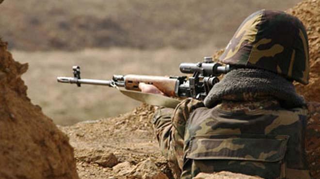 azerbaycan askeri ile ilgili görsel sonucu