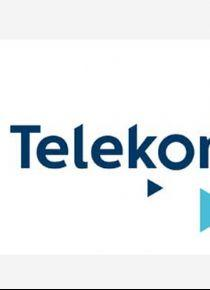 T�rk Telekom ��tay� y�kseltiyor