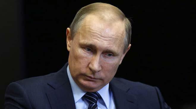 Putin%E2%80%99e+son+darbe%21;