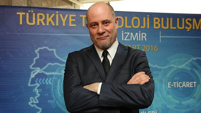 Turkcell+4.5G+teknolojisi+ile+yeni+bir+i%C5%9F+d%C3%BCnyas%C4%B1na+ge%C3%A7ece%C4%9Fiz