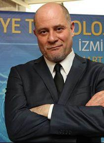 Turkcell 4.5G teknolojisi ile yeni bir iş dünyasına geçeceğiz