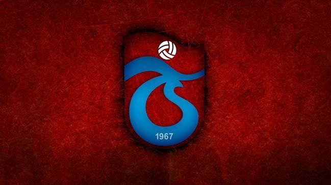 Trabzonspor%E2%80%99da+6+kadro+d%C4%B1%C5%9F%C4%B1%21;