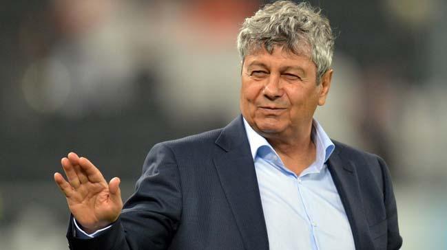 Lucescu:+Durumu+biliyorum,+Galatasaray%E2%80%99%C4%B1+seviyorum