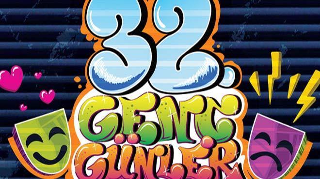 32. Gen� G�nler ba�l�yor