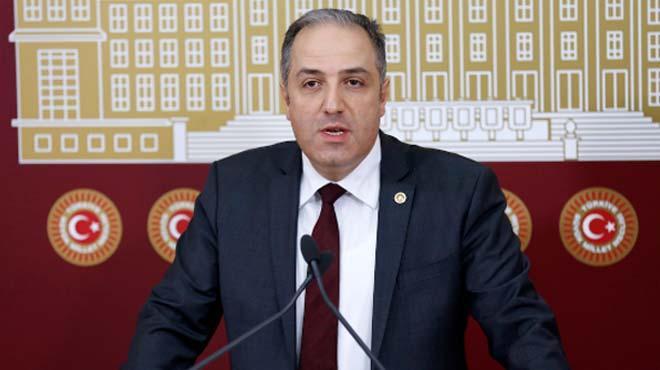 İstanbul Milletvekili Mustafa Yeneroğlu Resimleri ile ilgili görsel sonucu