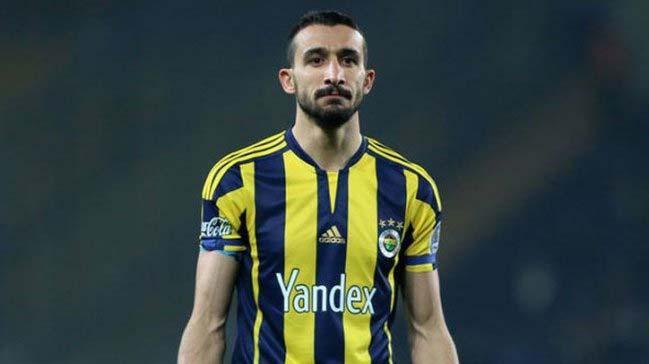 Mehmet+Topal%E2%80%99da+kritik+g%C3%BCn%21;