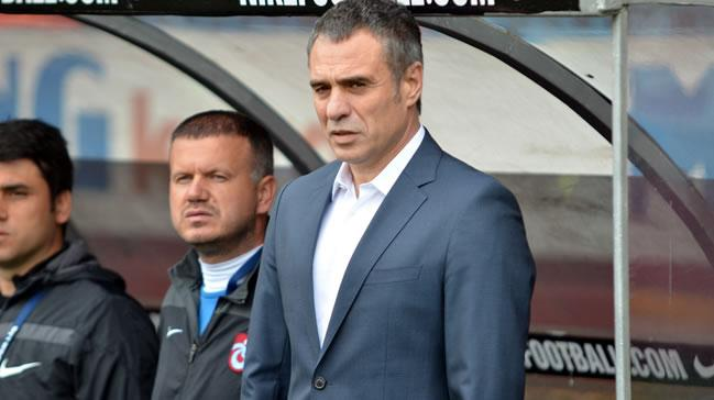 Trabzonspor%E2%80%99da+Ersun+Yanal+ne%C5%9Fteri+vurdu
