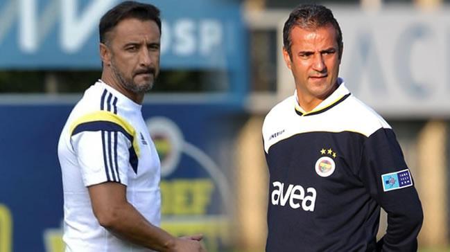 Vitor+Pereira+ve+%C4%B0smail+Kartal%E2%80%99%C4%B1n+tak%C4%B1mlar%C4%B1+sezonu+ayn%C4%B1+gol+ve+puanla+tamamlad%C4%B1