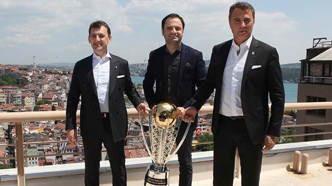 55%E2%80%99ten+sonra+Galatasaray+bitecek