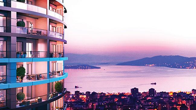 Kiler+GYO+'Towers+ve+Kordonboyu%E2%80%99+projeleriyle+bu+kez+Kartal%E2%80%99a+referans+oluyor