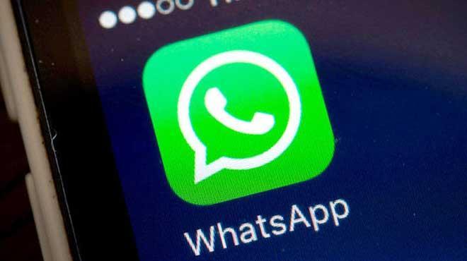 WhatsApp kullan�c�lar� dikkat!