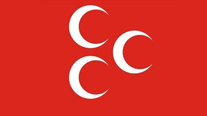 YSK'dan MHP kurultay� i�in kritik karar!