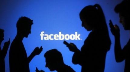 Facebook'tan yeni g�ncellemeler