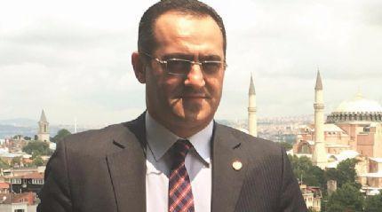 Rusya'dan fla� a��klama: Esed ve PKK/PYD vazge�ilmez de�il