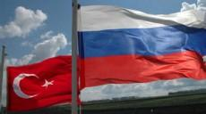 FLA�! T�rkiye-Rusya  aras�nda yeni geli�me