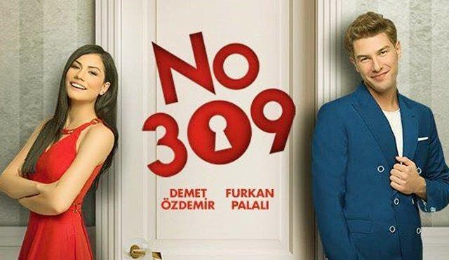 Image result for no 309