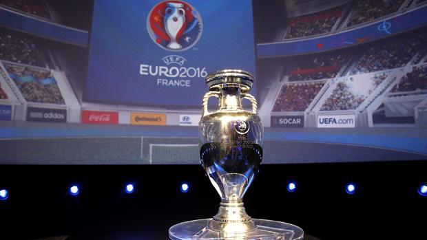 Portekiz+1-0+Fransa+final+ma%C3%A7%C4%B1+%C3%B6zeti+ve+goller+-izle+(Portekiz+%C5%9Eampiyon)