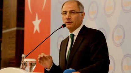 Darbecilerin, Bakan Ala ile ilgili plan� Diyarbak�r'da bozuldu