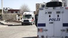 PKK'l� ter�ristler sald�rd�!  3 polisimiz �ehit oldu