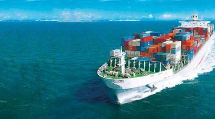 Rusya'ya ihracat artmaya ba�lad�