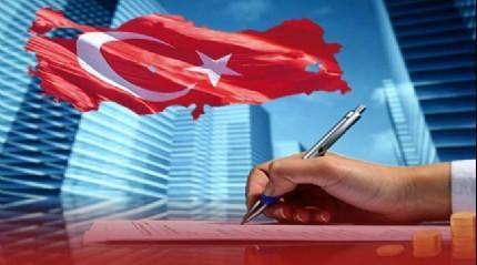 Yabanc� �irketlerden T�rkiye tam destek mesaj�!